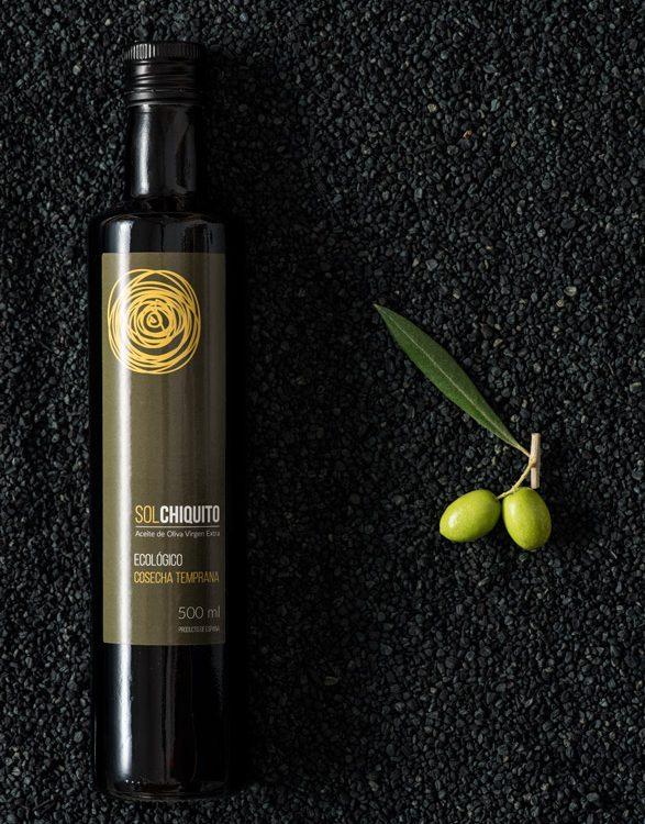 aceite-de-oliva-virgen-extra-sol-chiquito-ecologico