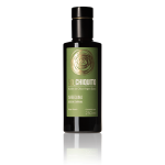 Early harvest Sol Chiquito arbequina extra virgin olive oil 250 ml